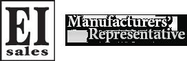 Ei-sales-logo