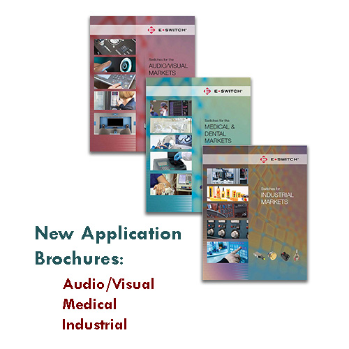New-Application-Brochures