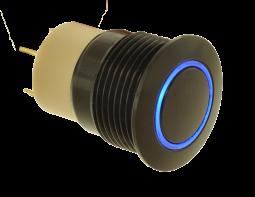 PVA6 (L)_blk_blue illum ring