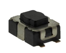 TL6330-production_12.15