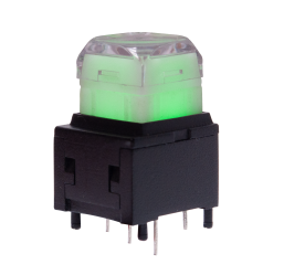 LP11-green